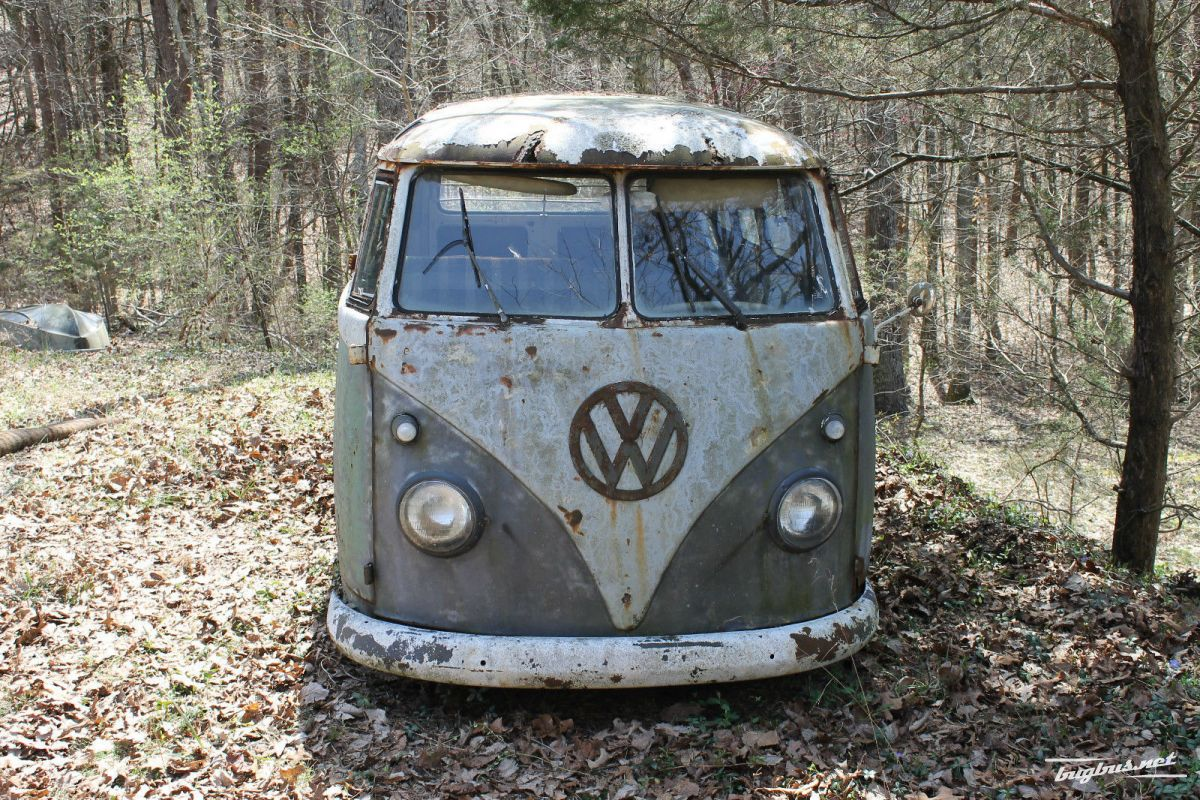 Te koop volkswagen bus 21 windows 1966 eur 6900 for 1966 21 window vw bus
