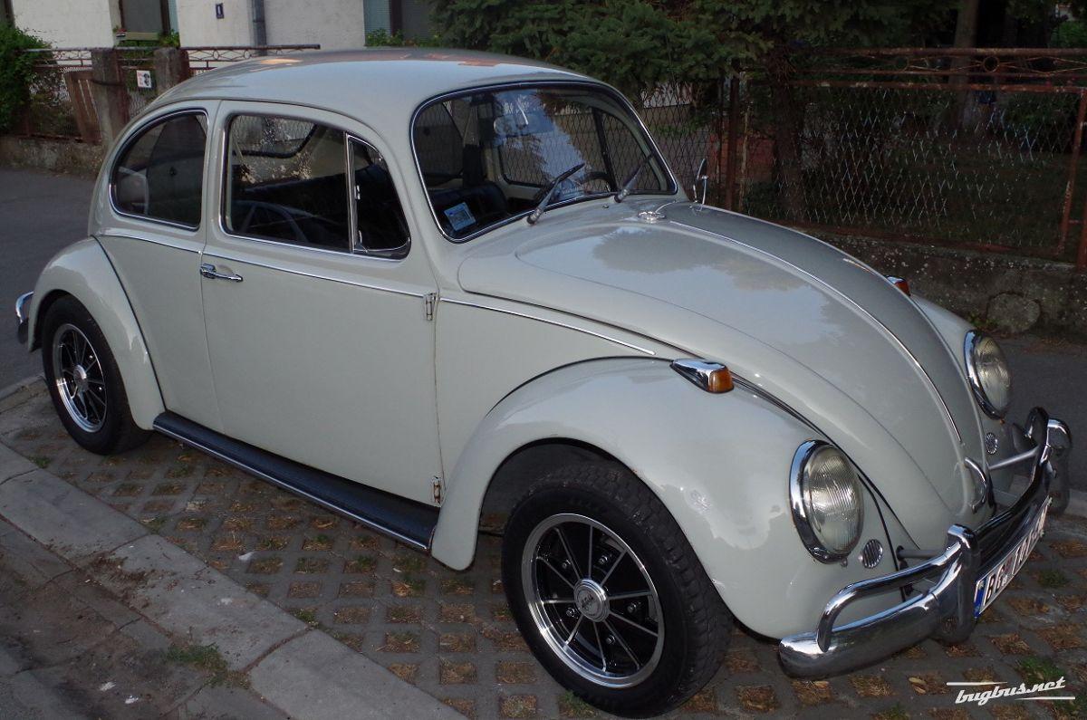 for sale yugoslavia 1966 vw beetle. Black Bedroom Furniture Sets. Home Design Ideas
