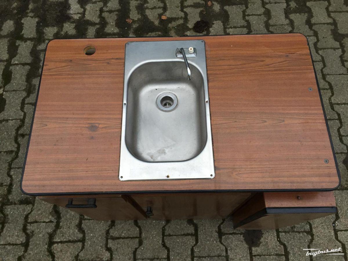 vends vw t2 t2b westfalia berlin sp lenschrank eur 600. Black Bedroom Furniture Sets. Home Design Ideas