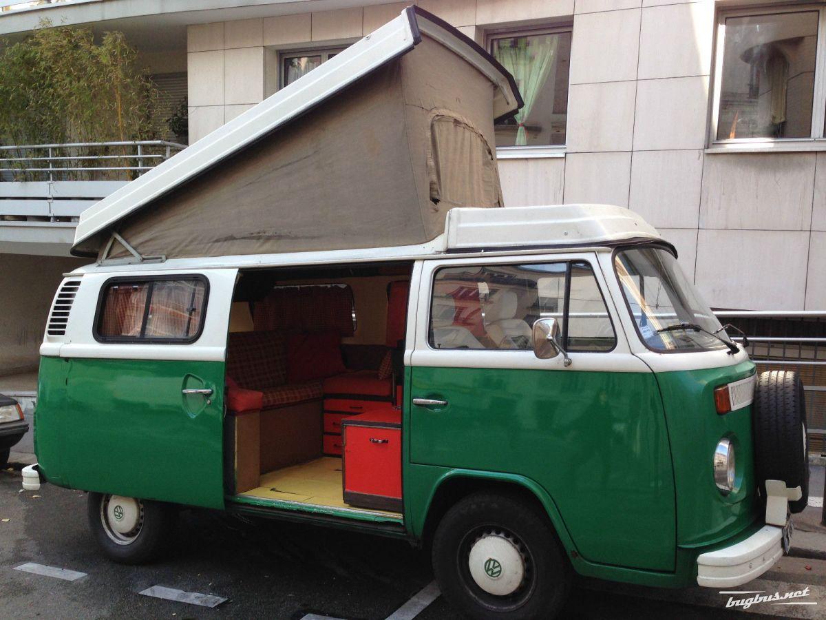 til salg volkswagen combi t2 camper westfalia eur 3000. Black Bedroom Furniture Sets. Home Design Ideas