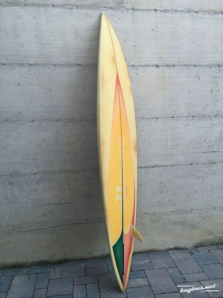 For sale vw bus t2 tavola da surf eur 250 - Tavola da surf motorizzata prezzo ...