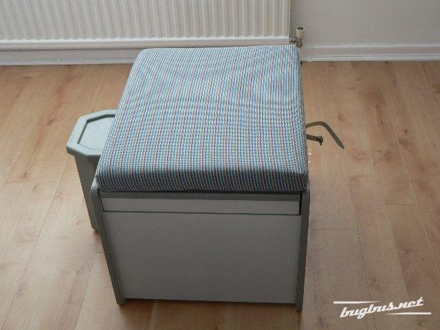 cherche cherche suche 2 si ge avant t3 westfalia atlantic. Black Bedroom Furniture Sets. Home Design Ideas