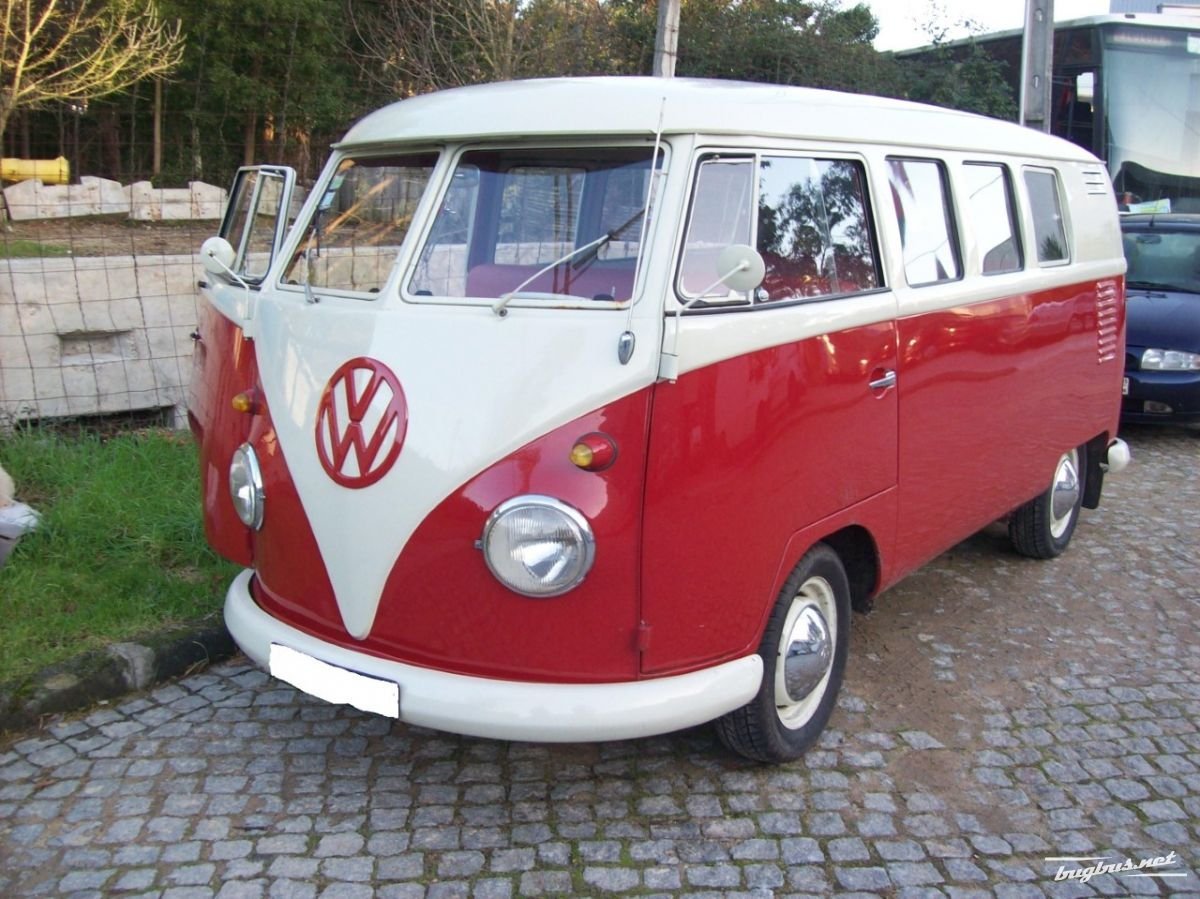 for sale vw combi t1 split de 1960 eur 4000. Black Bedroom Furniture Sets. Home Design Ideas
