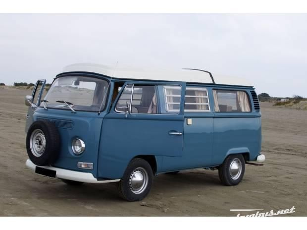for sale vw combi t2 westphalia eur 4000. Black Bedroom Furniture Sets. Home Design Ideas