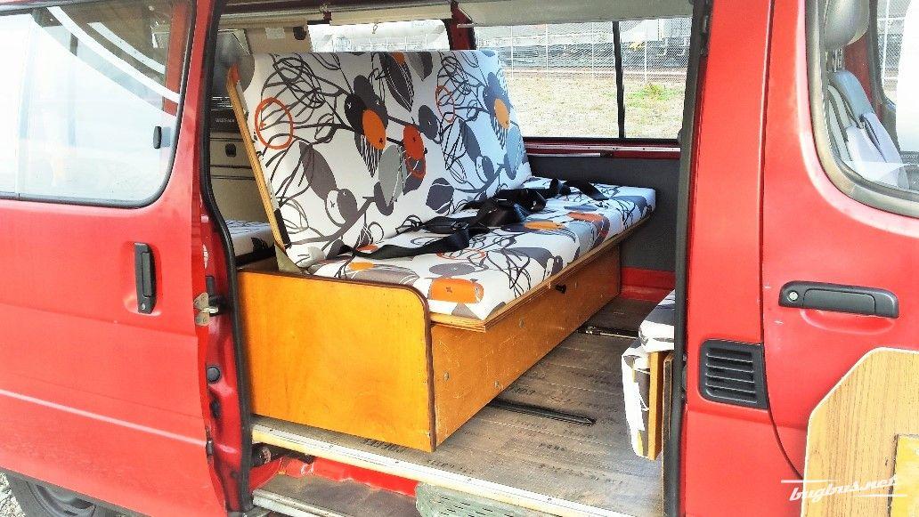 te koop camper mieten g nstig schweiz chf 85. Black Bedroom Furniture Sets. Home Design Ideas