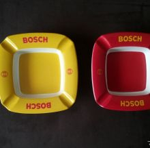 For sale - Bosch ashtray , EUR 100