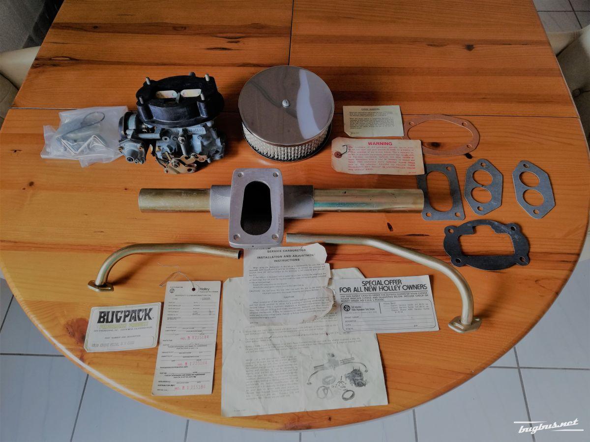 For sale nos holly vergaser aus den 70er jahren chf 550 for Mobel aus den 70er jahren