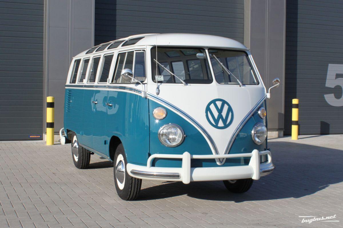 Wanted vw bus t1 samba abstellplatz garage for Garage vw beauvais