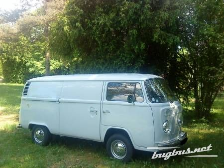 for sale vw combi t2 bay window 1978 am nag eur 3000. Black Bedroom Furniture Sets. Home Design Ideas