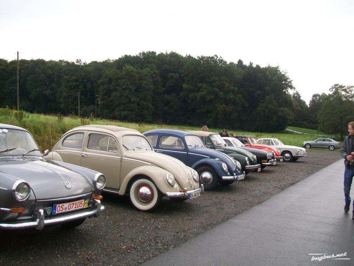 Wir Bei Volkswagen Wa@Web