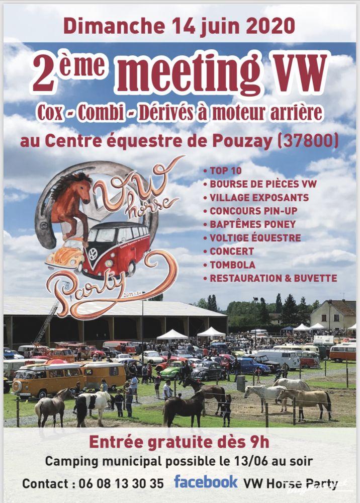 2 ème meeting vw pouzay (37) Vw_horse_party_2_00001561_01_sc