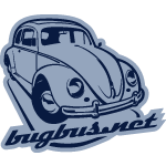 http://www.bugbus.net